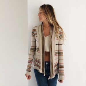 Billabong Sweater Sand